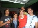 Lindenfest2010 5