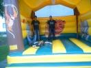 Lindenfest2010 60