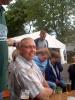 Lindenfest2010 63