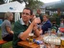 Lindenfest2010 64