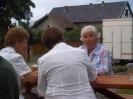Lindenfest2010 65