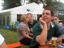Lindenfest2010 66