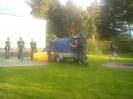 Lindenfest2010 68