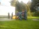 Lindenfest2010 69
