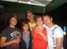 Lindenfest2010 6