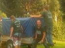 Lindenfest2010 71