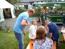 Lindenfest2010 73