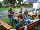 Lindenfest2010 74