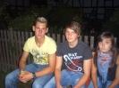 Lindenfest2010 76