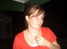 Lindenfest2010 7