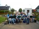 Lindenfest2010 8