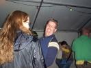 Lindenfest 2006 3