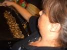 Lindenfest 2006 :: Lindenfest 2006 9
