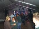 Lindenfest 2008 :: Lindenfest 2008 43
