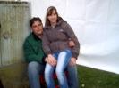 Mai 2008 64