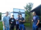 Maitour 2010 :: Maitour2010 001
