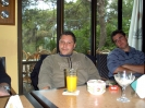 Maitour 2009 24
