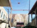 Maitour 2009 2