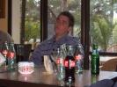 Maitour 2009 30