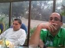 Maitour 2009 3