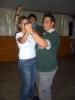 Kirmes 2010 :: Montag2010 36