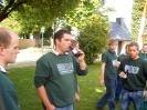 Kirmes 2009 :: Montag 1