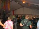 Kirmes 2009 :: Montag 37