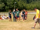 Junggesellenolympiade Roderath 2010 :: Roderath2010 4