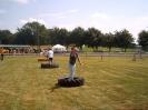Junggesellenolympiade Roderath 2006 :: Roderath 2006 26