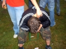 Junggesellenolympiade Roderath 2006 :: Roderath 2006 3