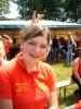 Junggesellenolympiade Roderath 2008 :: Roderath 2008 29