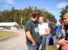 Junggesellenolympiade Roderath 2008 :: Roderath 2008 39