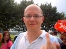 Junggesellenolympiade Roderath 2009 :: Roderath 2009 14