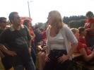 Junggesellenolympiade Roderath 2009 :: Roderath 2009 49